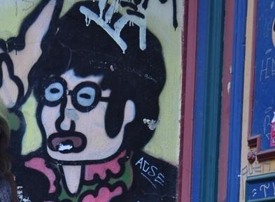 John Lennon und wir-crop