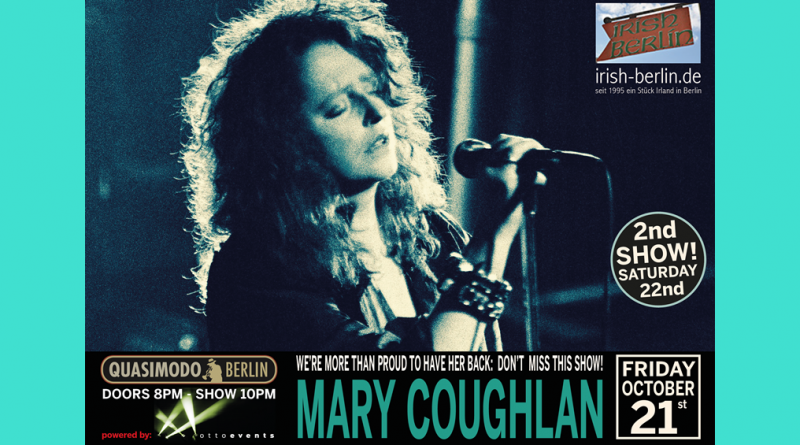 mary-coughlan-rahmen