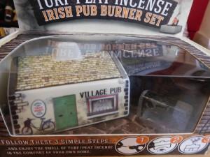 turf-pub