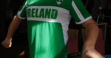 Lansdowne-Shirt Ireland