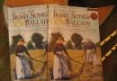 Irish Songs & Ballads (1)